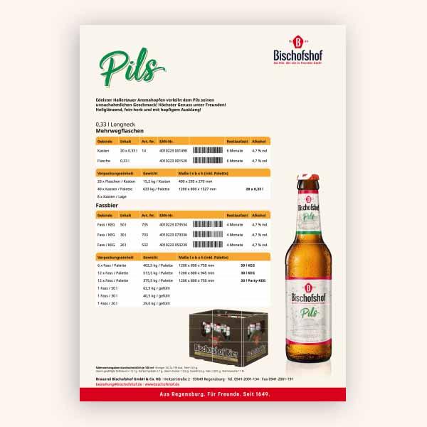 BB-Produktdatenblatt-Mediathek-Thumb-Pils_01