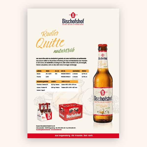 BB-Produktdatenblatt-Mediathek-Thumb-Radler-Quitte_01