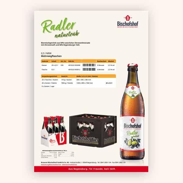 BB-Produktdatenblatt-Mediathek-Thumb-Radler-naturtrueb_01