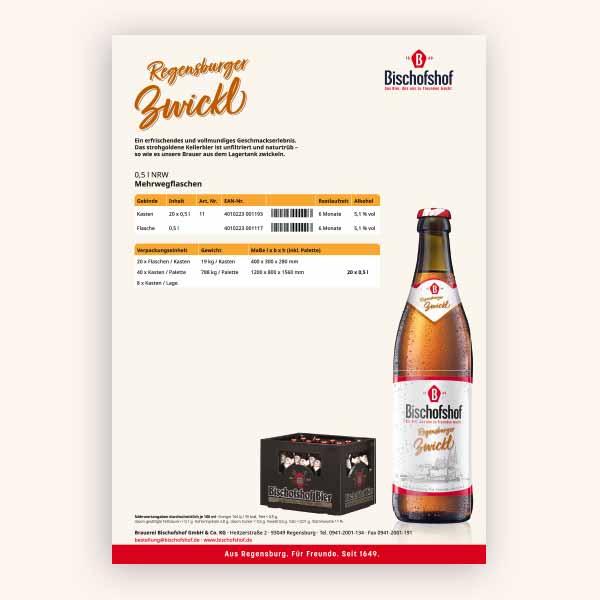 BB-Produktdatenblatt-Mediathek-Thumb-Regensburger-Zwickl_01