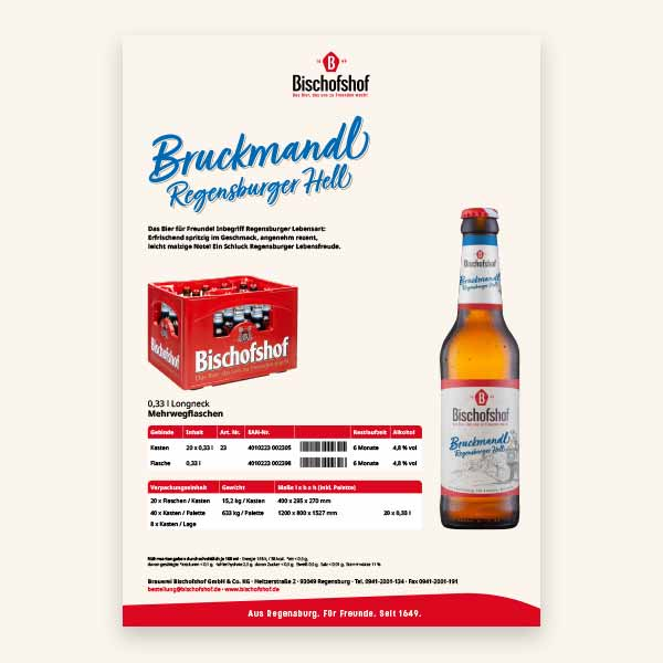 Bischofshof-Bruckmandl-Produktdatenblatt-Mediathek-Thumb_2021_01