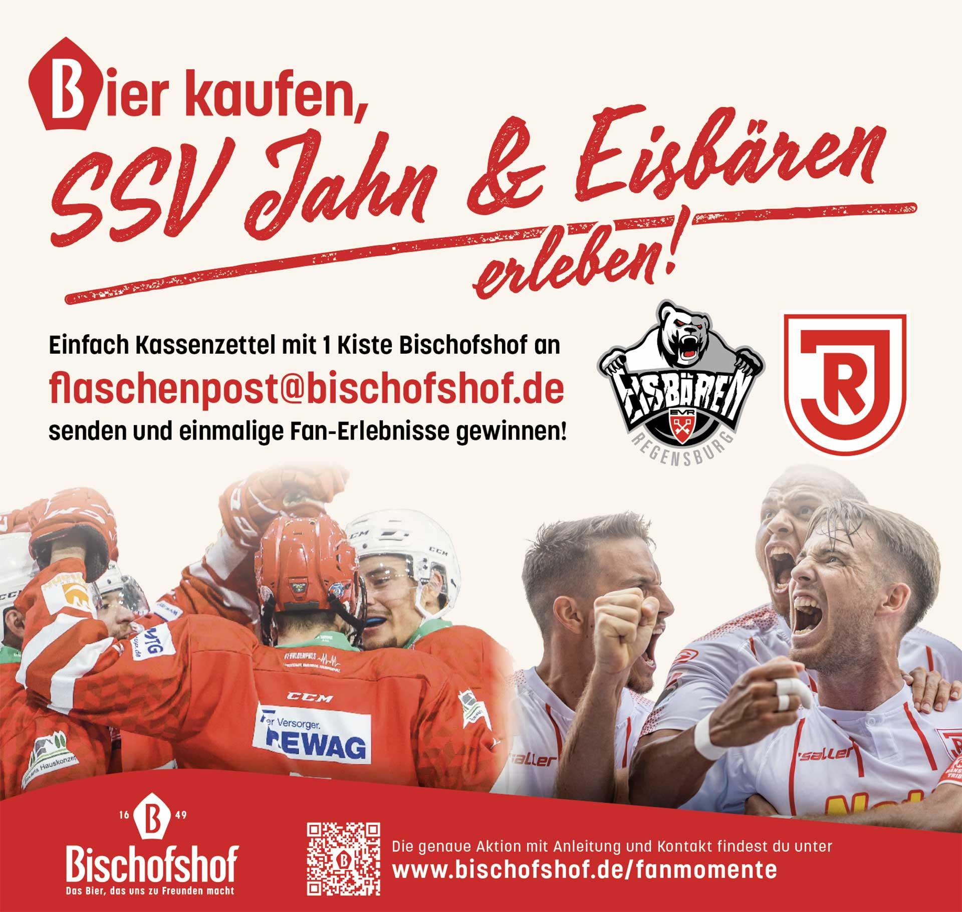 Bischofshof-Fanmomente-SSV-Jahn-Eisbaeren_01