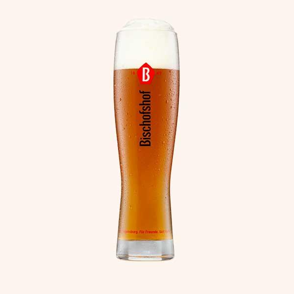 Bischofshof-Heller-Weissbierbock-Altvater-Glas-0-5-l-ManhartMedia_01