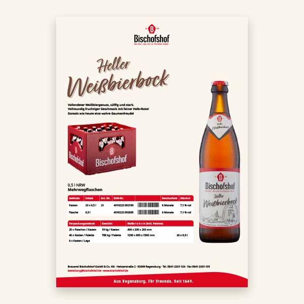 Bischofshof-Heller-Weissbierbock-Produktdatenblatt-Mediathek-Thumb_2021_01