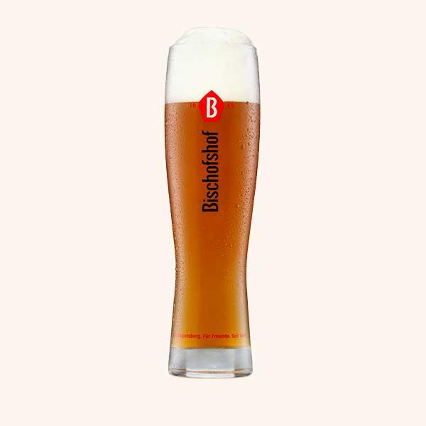 Bischofshof-Helles-Weissbier-Glas-0-5-l-ManhartMedia_01