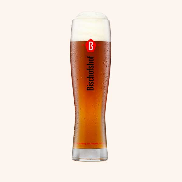 Bischofshof-Leichtes-Weissbier-Glas-0-5-l-ManhartMedia_01