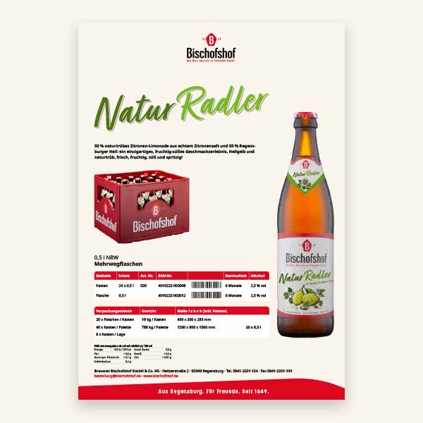 Bischofshof-Natur-Radler-Produktdatenblatt-Mediathek-Thumb_2021_01