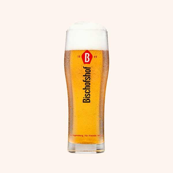 Bischofshof-Original-Festbier-Glas-0-5-l-ManhartMedia_01