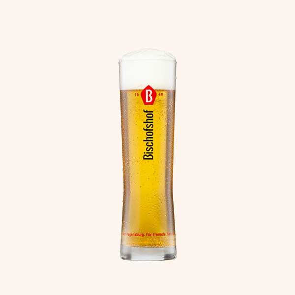 Bischofshof-Pils-Glas-0-3-l-ManhartMedia_01