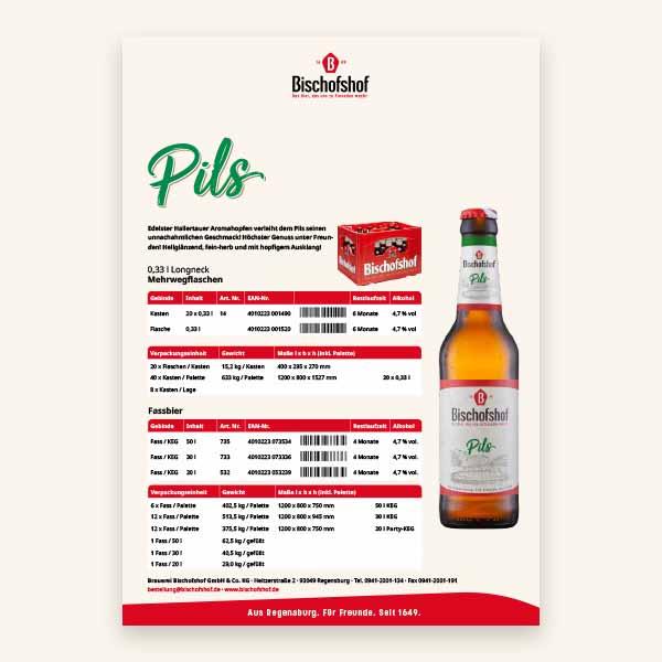Bischofshof-Pils-Produktdatenblatt-Mediathek-Thumb_2021_01