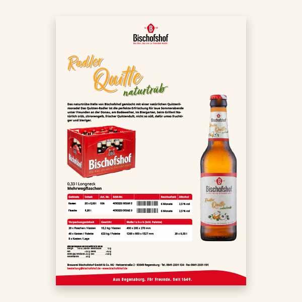 Bischofshof-Radler_Quitte-Produktdatenblatt-Mediathek-Thumb_2021_01