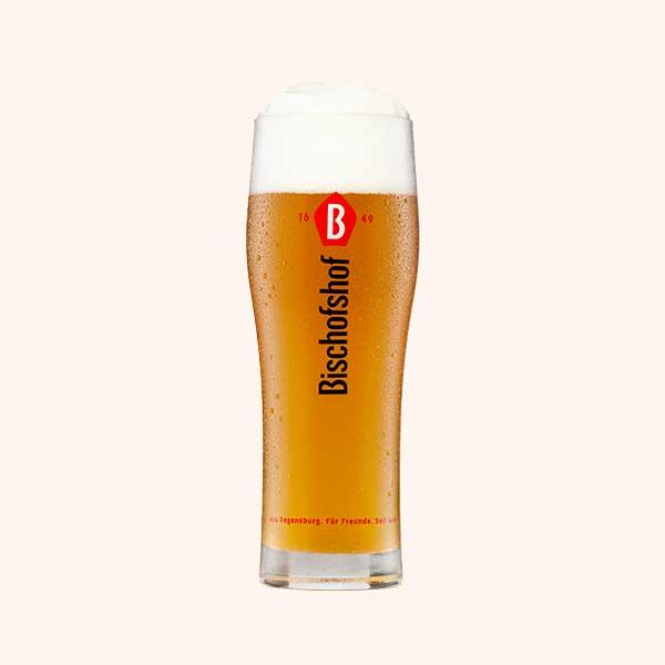 Bischofshof-Regensburger-Zwickl-Glas-0-5-l-ManhartMedia_01