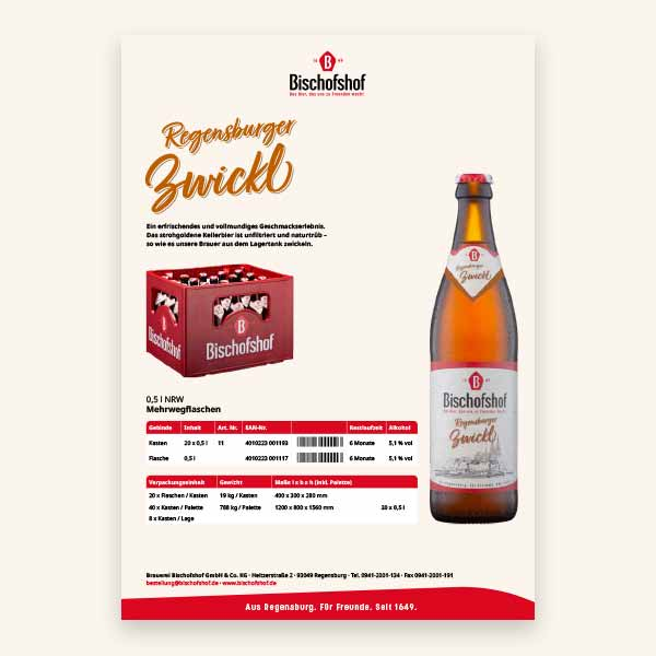 Bischofshof-Regensburger-Zwickl-Produktdatenblatt-Mediathek-Thumb_2021_01