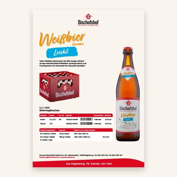 Bischofshof-Weissbier-Leicht-Produktdatenblatt-Mediathek-Thumb_2021_01