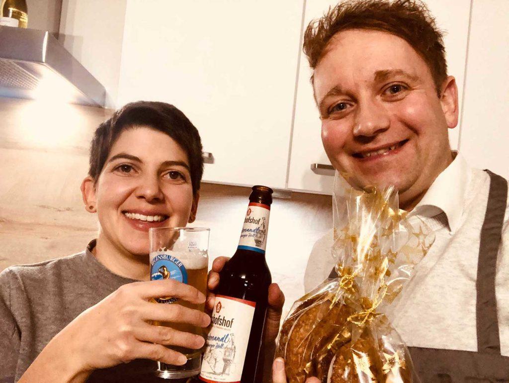 Bischofshof-Bester-Bier-Lebkuchen_07