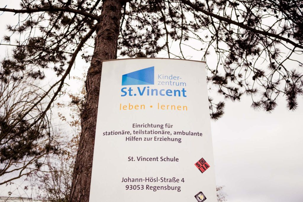 Bischofshof-Pizzaspende-Kinderzentrum-St-Vincent_7