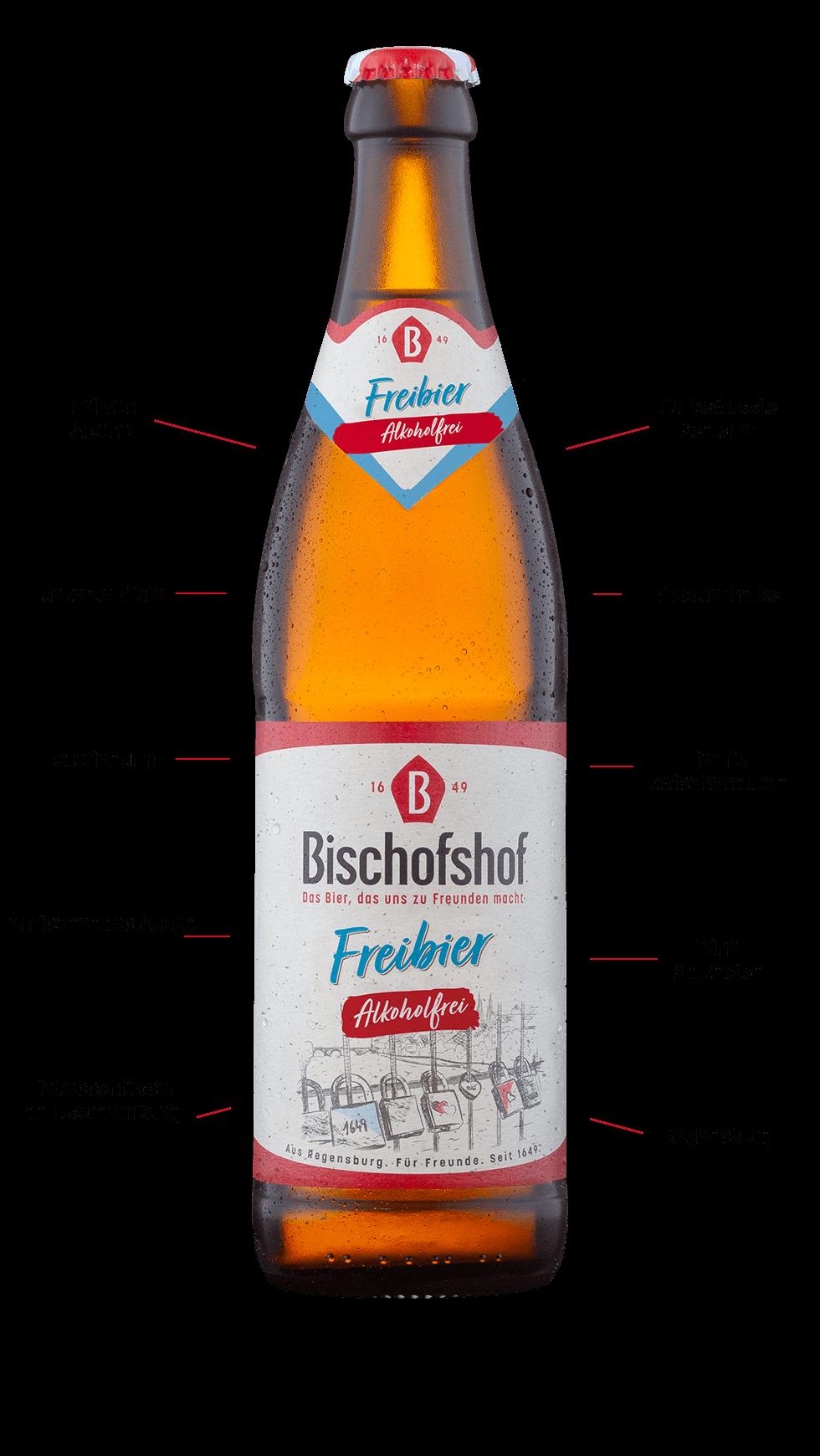 Bischofshof-Freibier-Alkoholfrei-0-5l_ManhartMedia_Schlagwoerter_02
