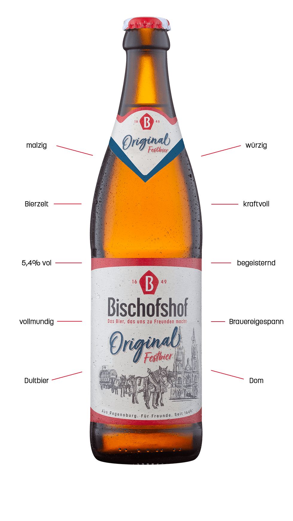 Bischofshof-Original-Festbier-0-5l_ManhartMedia_Schlagwoerter_02