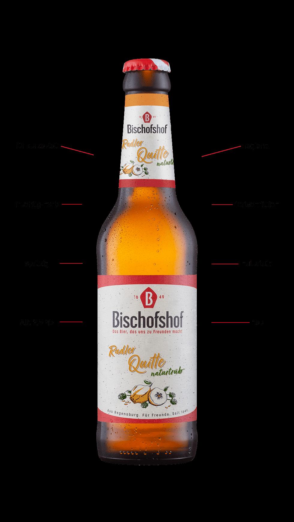 Bischofshof-Regensburger-Radler-Quitte-0-33l_ManhartMedia_Schlagwoerter_02
