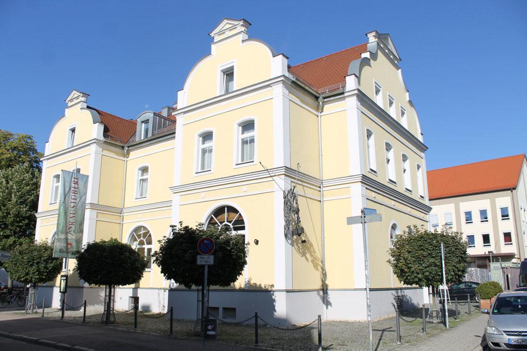 Bischofshof-Braustuben-Gebaeude_4