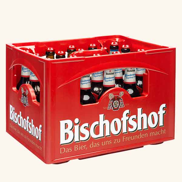 Bischofshof-Kiste-0-33l-Bruckmandl-Regensburger-Hell-ManhartMedia_Mediathek_thumbs_01