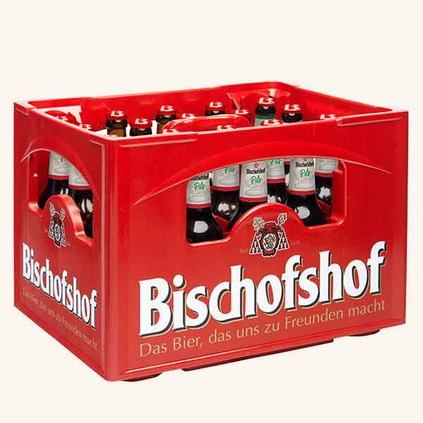 Bischofshof-Kiste-0-33l-Pils-ManhartMedia_Mediathek_thumbs_01