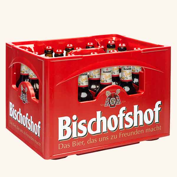 Bischofshof-Kiste-0-33l-Radler-Quitte-naturtrueb-ManhartMedia_Mediathek_thumbs_01