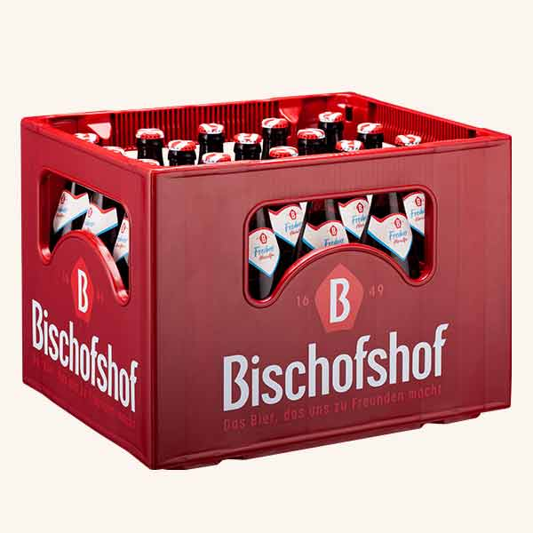 Bischofshof-Kiste-0-5l-Freibier-Alkoholfrei-ManhartMedia_Mediathek_thumbs_01
