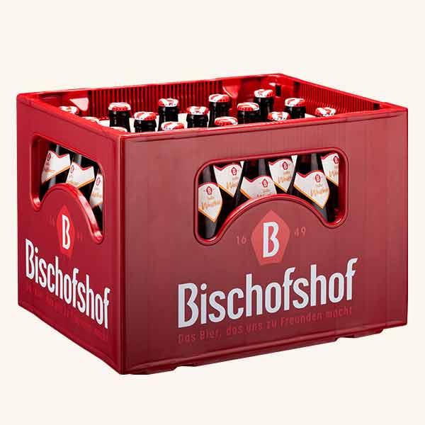Bischofshof-Kiste-0-5l-Helles-Weissbier-ManhartMedia_Mediathek_thumbs_01