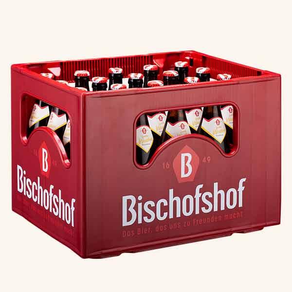 Bischofshof-Kiste-0-5l-Leichtes-Weissbier-ManhartMedia_Mediathek_thumbs_01
