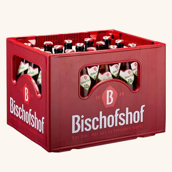 Bischofshof-Kiste-0-5l-NaturRadler-ManhartMedia_Mediathek_thumbs_01